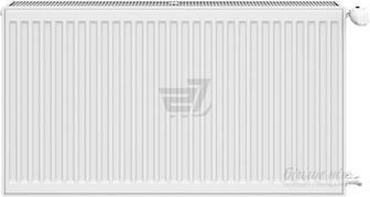 Радіатор сталевий Korado 11K 600x700