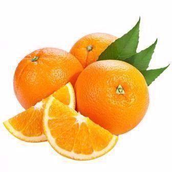 Апельсин Єгипет 1кг