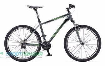 Велосипед Giant Revel 2 2013