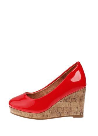 Туфлі дитячі для дівчаток 15014874