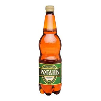 Пиво Традиційне Рогань 1,2л