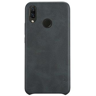 https://www.foxtrot.com.ua/ru/shop/phone_cases_global_tpu-extra-slim-dlya-samsung-j4-svetliy.html