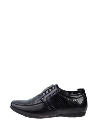 Спортивне взуття дитяче для хлопчиків 16114917
