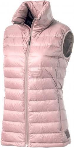 Жилет McKinley Swan wms vst 280738-360 34 рожевий