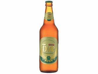 Пиво світле  Біле  або  Біла ніч Чернігівське  0.5 л