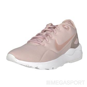 Скидка 20% ▷ Кроссовки Nike Women's LD Runner LW Shoe