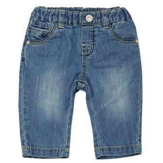 Брюки джинсовые COOL