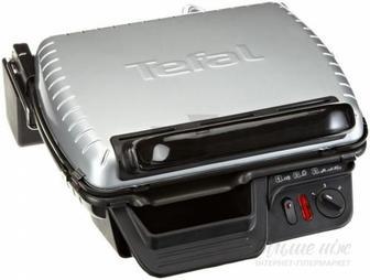 Електрогриль Tefal GC305012