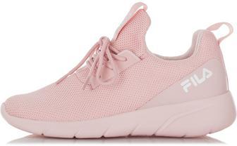 Кросівки жіночі Fila Skywave рожеві
