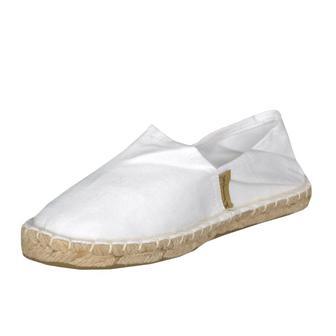 Мокасини Champion Low Cut Shoe 2