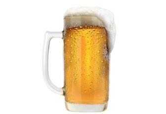 Кружка для пива, 330 мл
