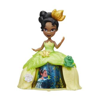 Мини-кукла Hasbro Disney Princess Принцесса
