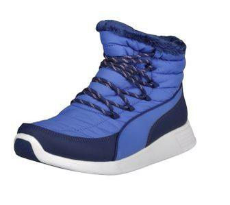 Черевики Puma St Winter Boot Wns