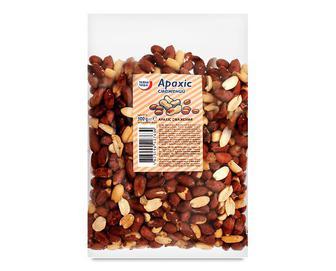 Арахіс смажений «Повна Чаша»® 300г