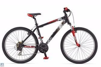 Велосипед Giant Split 2 2014