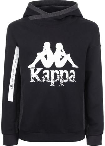 Джемпер для хлопчикiв Kappa