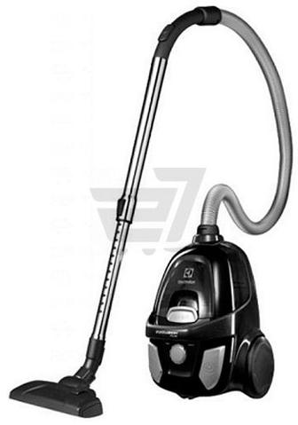 Пилосос Electrolux Z9940EL