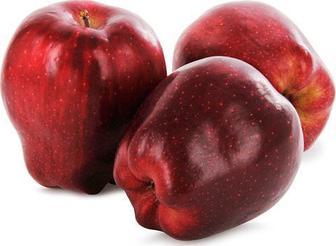 Яблуко Ред Чіф 1 кг