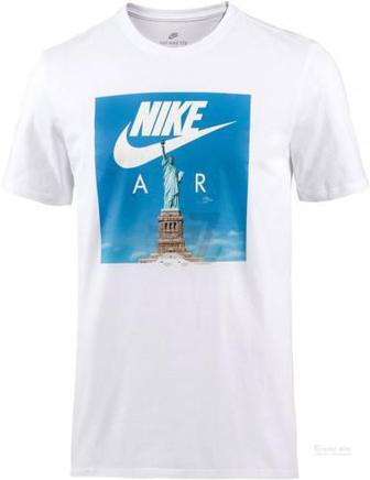 Скидка 50% ▷ Костюм Nike M Nsw Trk Suit Wvn Season ▷ Minus50.Net dc35fcaefdb91