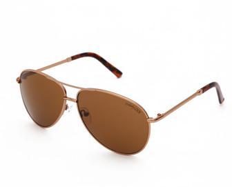 Солнцезащитные очки LL 17051 H C2
