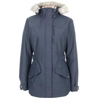 Куртка город Penns Creek Jacket Women's Jacket