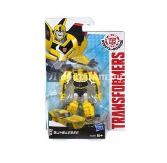 Іграшка Робот-трансформер Легіон Transformers (B0065)