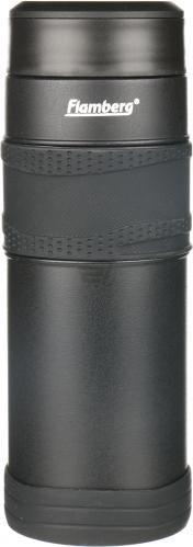 Термос Matte Black 800 мл Flamberg