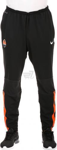 Штани Nike 612394-010 р. XL чорний