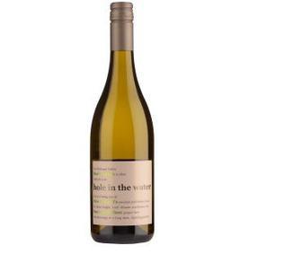 Вино Konrad Sauvignon Blanc «Hole in the Water» 0.75 л