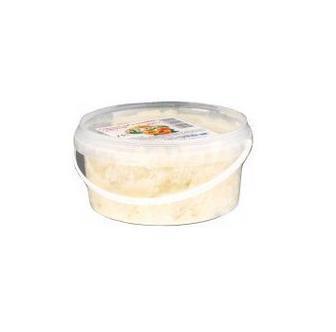 Сиркова маса зі смаком ванілі, з родзинками або з курагою 15% Хуторок 400 г