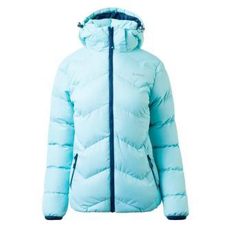 Куртка стеганная LADY SAFI