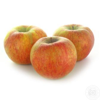 Яблоко раннее, кг