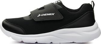 Кросівки для хлопчиків Demix Lider ||