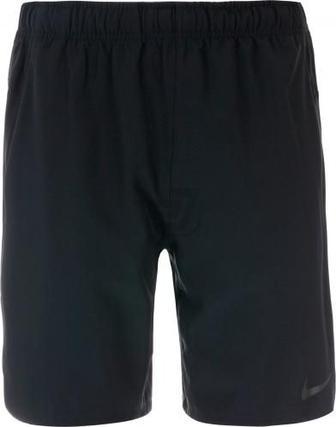 Шорти Nike M NK FLX Vent 833370-010 р. L чорний