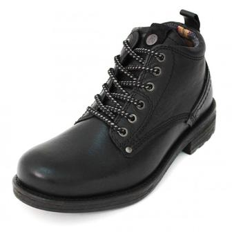 Ботинки HILL