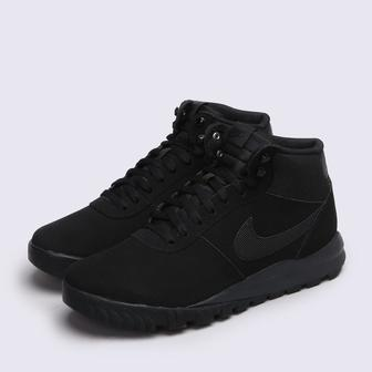 Кросівки Nike Hoodland Suede