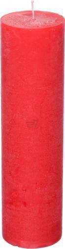 Свічка Рустік циліндр C5520-125 Фітор