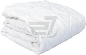 Наматрацник Ю-ТЕК стьобаний Comfort Night CN80190 80x190 см