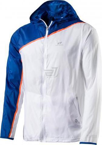Куртка Pro Touch Jobian II 273334-70853 XL білий