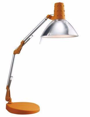Настольная лампа MASSIVE EWAN