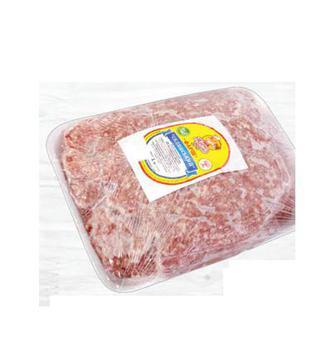 Фарш Селянський До столу 1 кг