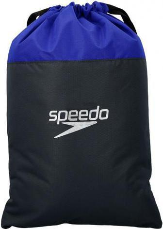 Сумка Speedo 8-09063C299 сіро-синій