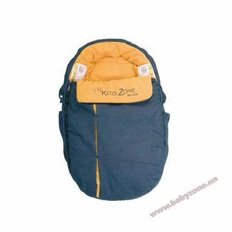 Kayak Jane Спальный мешок Код товара: 080451C01