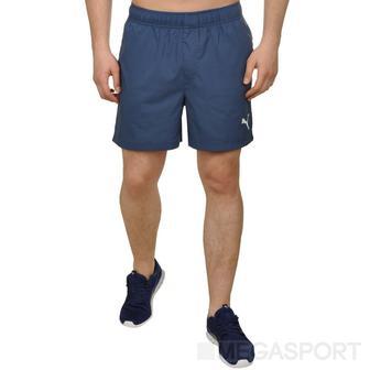 Шорты Puma Ess Woven Shorts 5