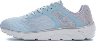 Кросівки жіночі Fila Megalite 3.0 сірі