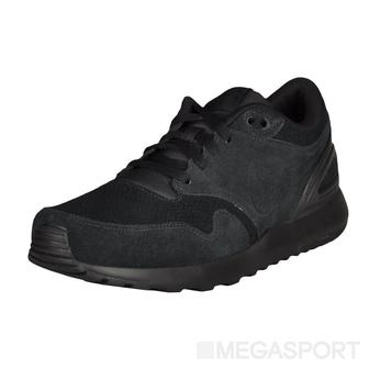 Кроссовки Nike Air Vibenna Premium Shoe