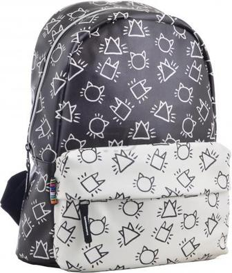 Рюкзак молодіжний YES ST-28 Shade