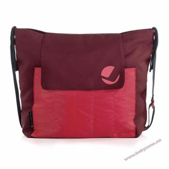 Универсальная сумка Jane Сумка для колясок Jane Код товара: 4187/R83