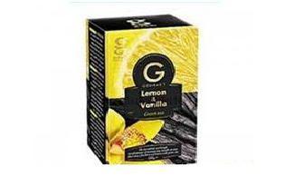 Чай GRACE Gourmet