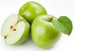 Яблуко Семиренко, кг
